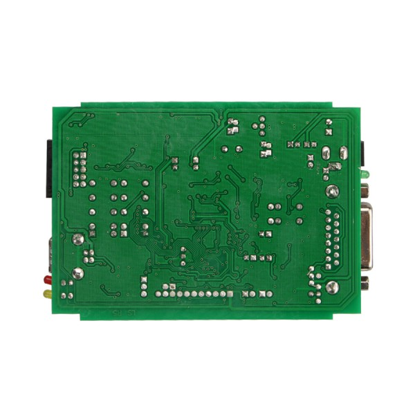 FGTech Galletto 4 BDM-TriCore-OBD Function PCB Board-2