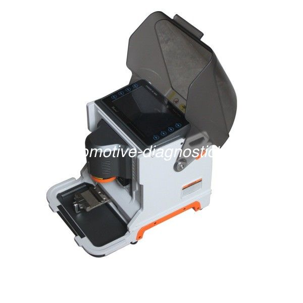 Original Xhorse iKeycutter CONDOR XC MINI Master Series Car Key Cutting Machine Update Online